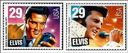 Elvisstamp_zpsa6afd63e