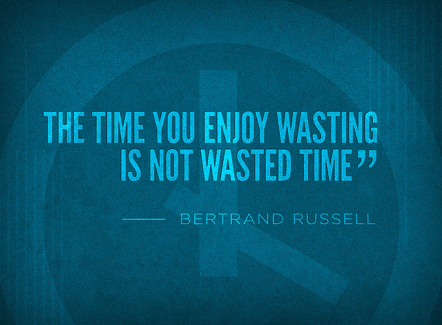 post-26644-bertrand-russell-quote-the-tim-CqoV