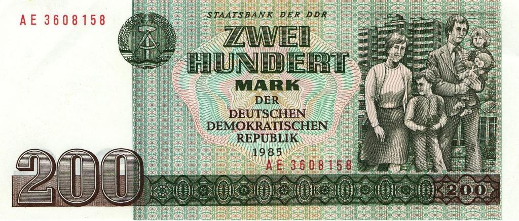 200mark-ddr