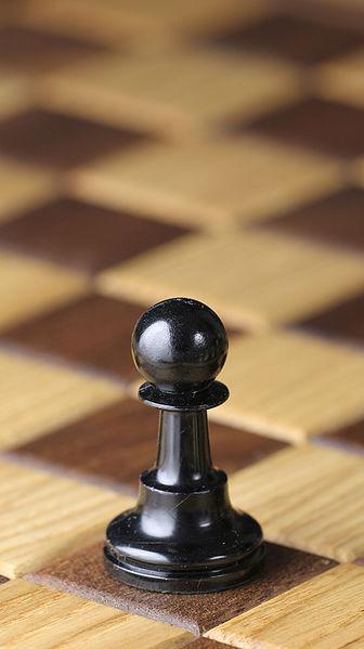 336px-Chess_piece_-_Black_pawn