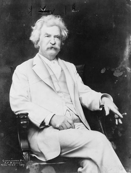 452px-Mark_Twain_Cigar