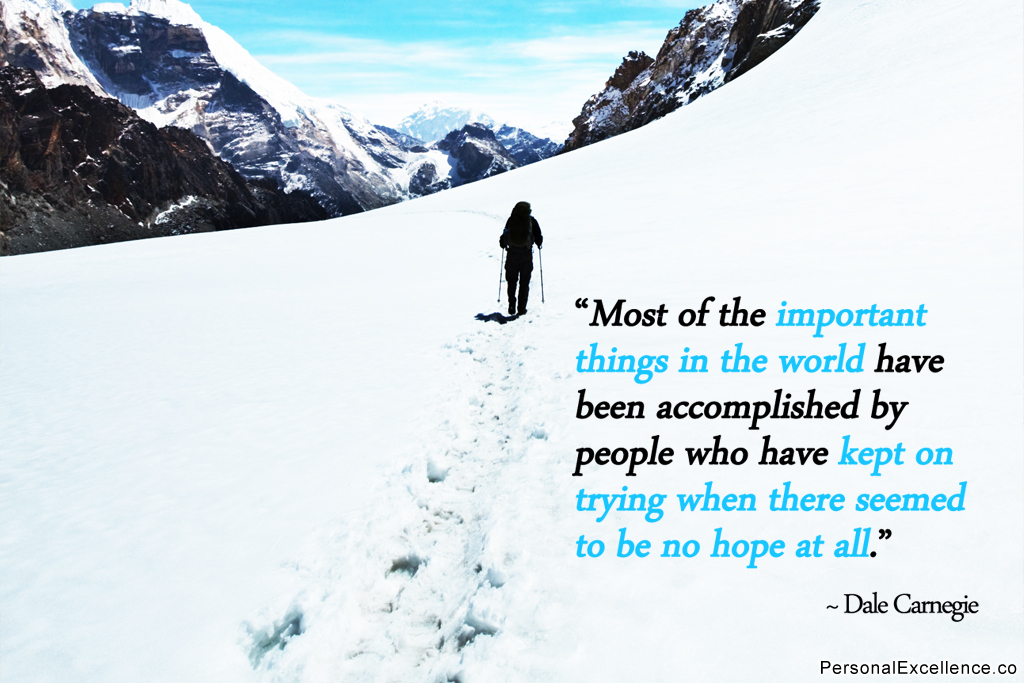 inspirational-quote-most-important-things