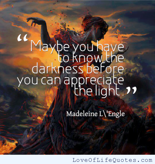 Madeleine-L-Engle-quote-on-Light-and-Dark-500x530