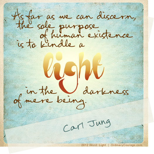 light4-CarlJung-quote