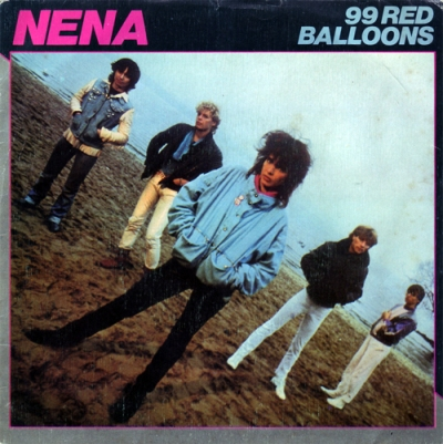 99_Luftballons_single_cover