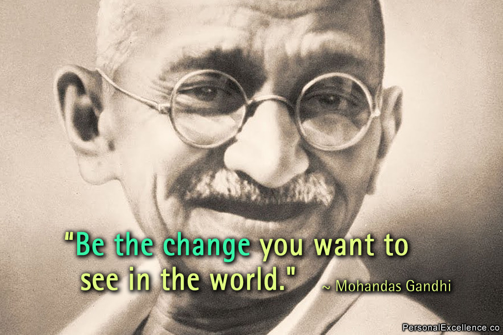 inspirational-quote-be-the-change