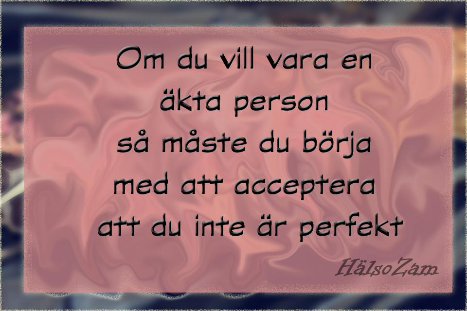 akta-person